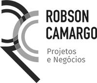 Robson Camargo