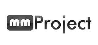 Resultados nos Negócios via Projetos