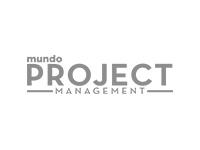 MundoPM: Serviços & Produtos