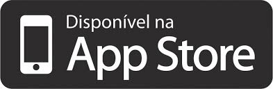 downloadAppleStoreIcone