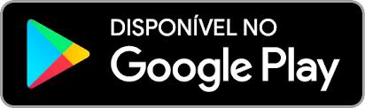 downloadGooglePlayIcone