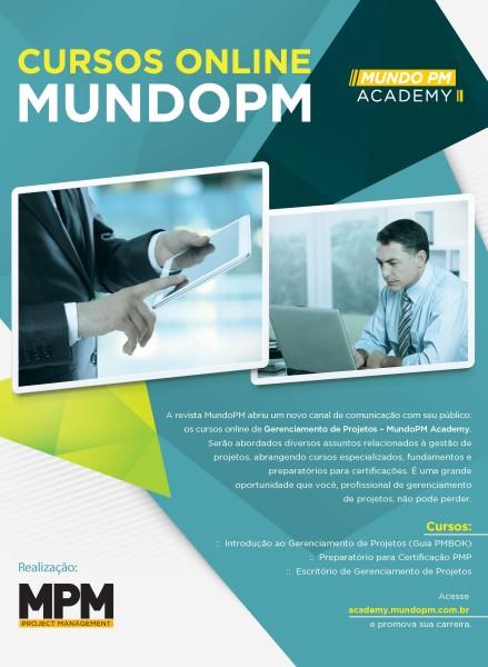 anuncio_academy_mpm