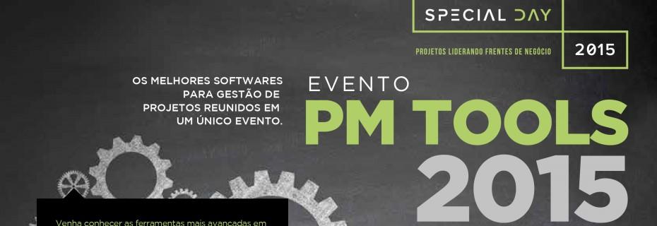 anuncio pm tools la03