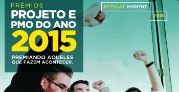 anuncio_ProjetoAno2015