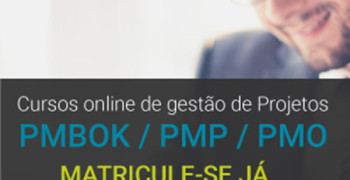 Mundo-PM-600x1200px