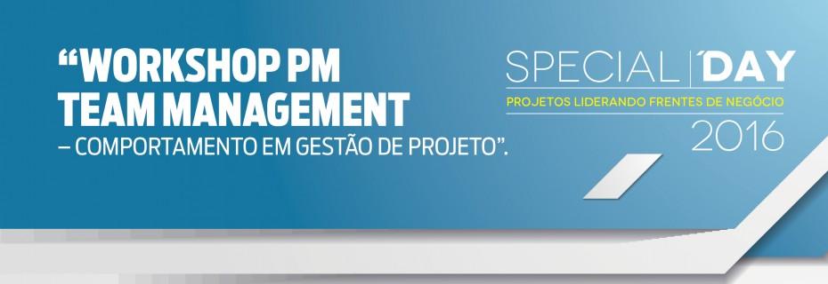 anuncio_Page_1
