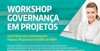 folder_governanca_512px
