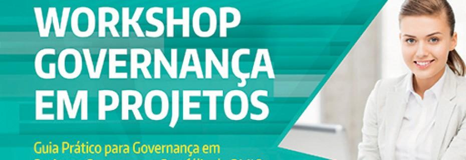 folder_governanca_512px