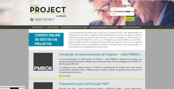 printscrem_site