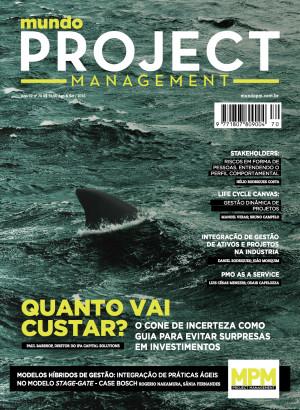 MPM 70_revista digital_AF00