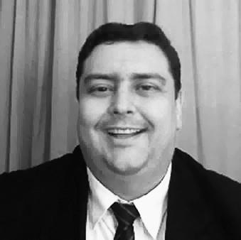 Fabiano G. das neves