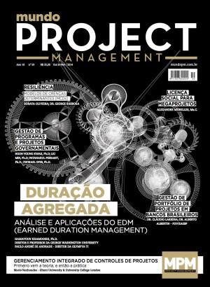 capa-ed59