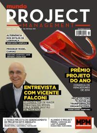 capa-ed60