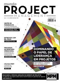 capa-ed61