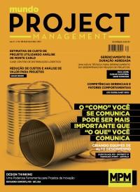 capa-ed62