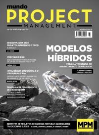 capa-ed64