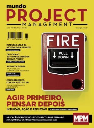 capa-ed65