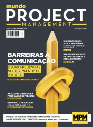 capa-ed67