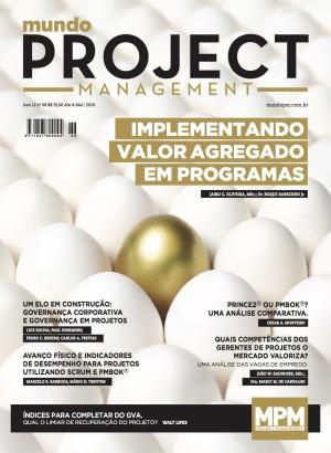 capa-ed68