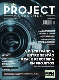 capa-ed69
