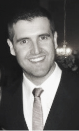Fernando Oliveira de Araujo