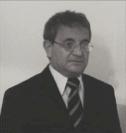 João Carlos Mosquim