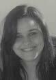 Amanda-Araújo-Valle-Matheus
