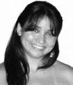 Ana-Cristina-Carneiro-dos-Santos