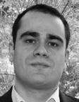 Carlos-Eduardo-Martins-Serra