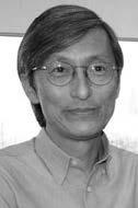 Chun-Wei-Choo