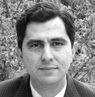 Dr-Jose-Renato-Satiro-Santiago-Junior