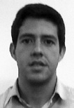 Eduardo-Ferraz-Martins