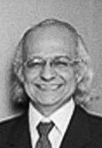 Gentil-Jose-de-Lucena-Filho