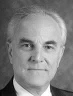Greg-Balestrero