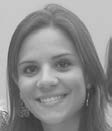 Lara-Oliveira-Nickel