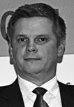 Luciano-Ferreira-de-Castro