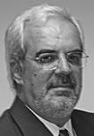 Luis-Augusto-dos-Santos