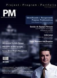 MPM_10_revista_digital_AF00