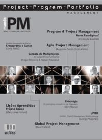 MPM_11_revista_digital_AF00