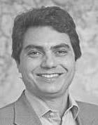Marcos-Roberto-Piscopo