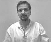 Mariano-Espinoza