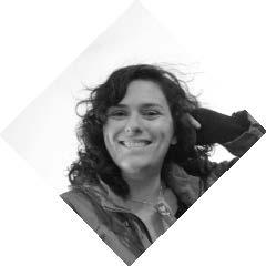 Michele-Oliveira