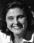 Patricia-Alcantara-Cardoso