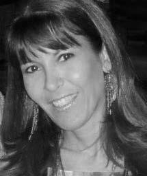 Patricia-Galante-de-Sa