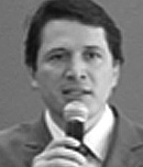 Prof-Dr-Ricardo-Britto