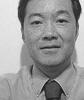 Prof-Dr-Sergio-Takahashi