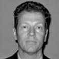 Prof-Michael-Hobday
