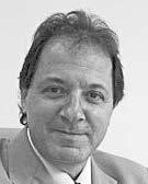 Roberto-Sbragia