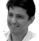 Rodolfo-Campos