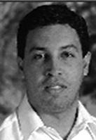 Samuel-Carvalho-Moreira
